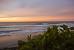 Wainui Beach Gisborne House for Rent
